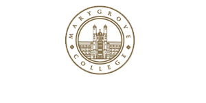 marygrove college alumni